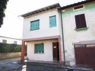 Casa indipendente Vendita Castelfranco di Sotto