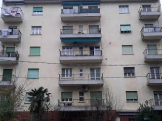 Foto - Trilocale via Giovanni Verga, Cologna, Trieste