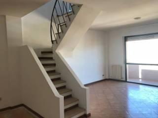 Foto - Appartamento buono stato, ultimo piano, San Michele, Pisa