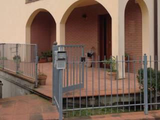 Foto - Appartamento 138 mq, Montecatini-Terme