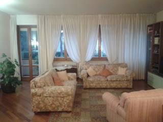 Foto - Appartamento via della Rondine, Cittadella, Prato
