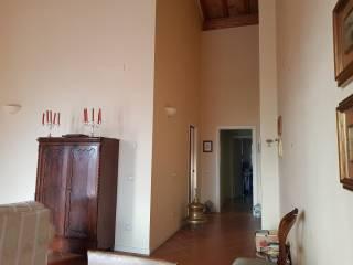 Foto - Villa via Villa Mattina, Caino