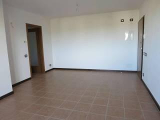 Foto - Quadrilocale nuovo, piano rialzato, Beivares, Udine