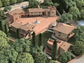 Foto - Terreno edificabile residenziale a Orciano Pisano