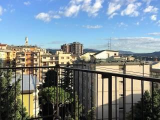 Foto - Quadrilocale quarto piano, San Vito, Trieste