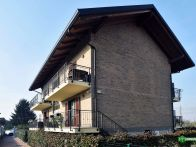 Foto - Quadrilocale via Como, Settimo Torinese