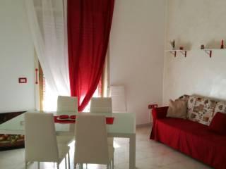 Foto - Trilocale via Portella della Ginestra, San Cataldo