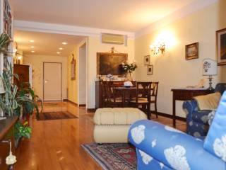Foto - Appartamento via Francesco Bonafede, Sant'Osvaldo, Padova