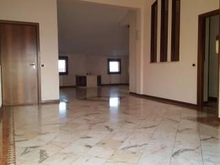 Foto - Appartamento Stradello Morello, Soliera