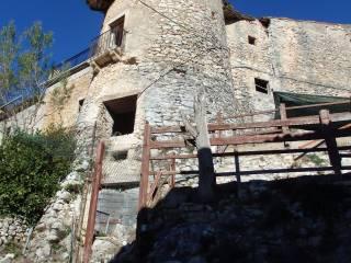 Foto - Villa via dei Marsi, L'Aquila