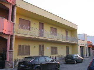 Foto - Appartamento via della Pace 141, Carmiano