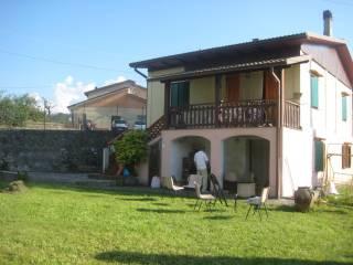 Foto - Villa via Provinciale 14, Minucciano