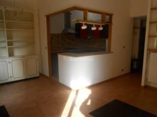 Foto - Appartamento buono stato, Albaro, Genova