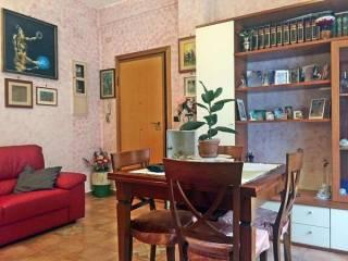 Foto - Trilocale buono stato, terzo piano, Ardeatino - Montagnola, Roma