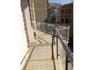 Foto - Trilocale da ristrutturare, terzo piano, Torpignattara, Roma
