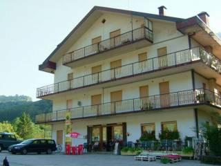 Photo - 2-room flat Strada Provinciale del Passo di San Boldo 9, Cison di Valmarino