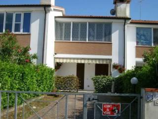 Foto - Casa indipendente 75 mq, buono stato, Comacchio