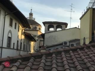 Foto - Quadrilocale via Anita Garibaldi, Maliseti, Prato
