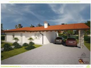 Foto - Villa via sr356 1, Cividale del Friuli