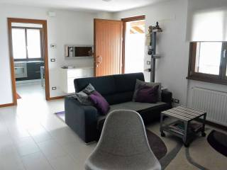 Foto - Appartamento via sr 356, Cividale del Friuli