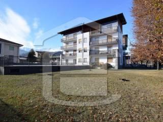 Foto - Appartamento via Bellonatti 4, Luserna San Giovanni