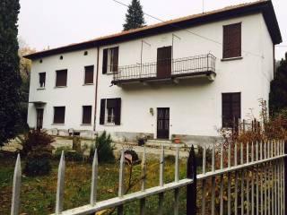 Foto - Rustico / Casale via Passo Valles, Gallarate