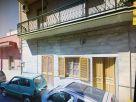 Appartamento Vendita Francavilla Fontana