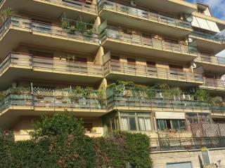 Foto - Bilocale via di Vigna Murata, Cecchignola - Giuliano Dalmata, Roma