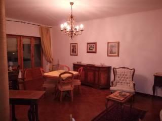 Foto - Appartamento via Aldo Moro, Frosinone