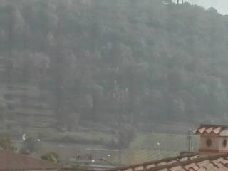 Foto - Villetta a schiera via Maria Montessori, Ronco, Gussago