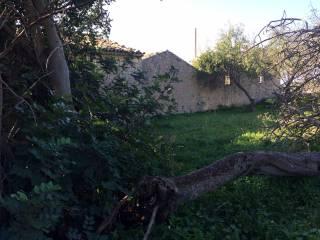 Foto - Rustico / Casale, da ristrutturare, 60701 mq, Scicli