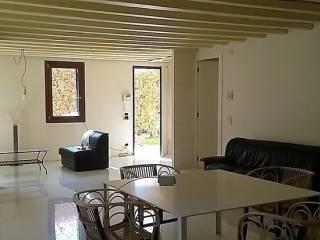 Foto - Appartamento ottimo stato, piano terra, Botteniga, Treviso