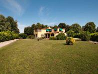 Villa Vendita Lucca  7 - Arsina - Cappella - Torre - Vallebuia
