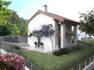 Casa indipendente Vendita Grancona