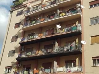 Foto - Quadrilocale 125 mq, Montepellegrino, Palermo