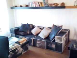 Foto - Trilocale ottimo stato, primo piano, Viaccia, Prato