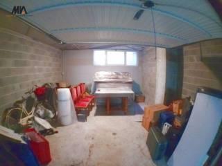 Foto - Box / Garage via Tirino 7, Tirino, Pescara