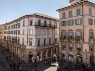 Immobile Affitto Monza  1 - Centro Storico, San Gerardo, Via Lecco