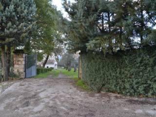 Foto - Rustico / Casale frazione Caspoli, Caspoli, Mignano Monte Lungo