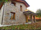 Villa Vendita Seriate