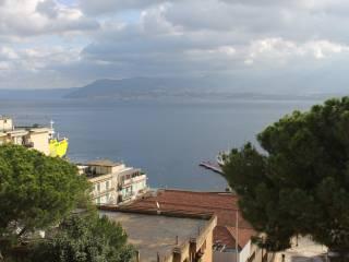 Foto - Bilocale Rione Ogliastri Pal C, 107, Borgo del Ringo, Messina