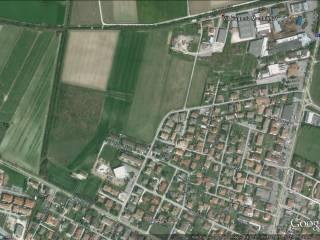 Foto - Terreno edificabile residenziale a Susegana