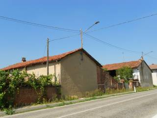 Foto - Rustico / Casale frazione Ricchiardo, Sommariva del Bosco