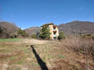 Foto - Villa via Madonna della Neve 1, Bondo Petello, Albino