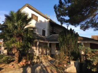 Foto - Villa via Favorita, Suardi