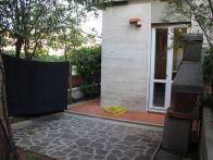 Foto - Monolocale via Pisana 729, Firenze