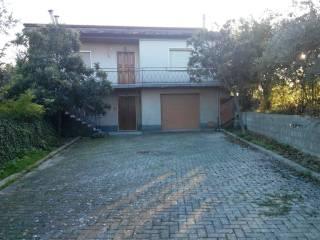 Foto - Villa Strada Solagna, Brecciaio, Sant'Eusanio del Sangro