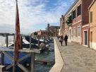Palazzo / Stabile Vendita Venezia  9 - Murano