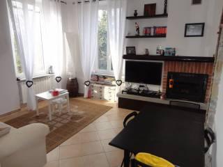 Foto - Casa indipendente 136 mq, ottimo stato, Tagliolo Monferrato