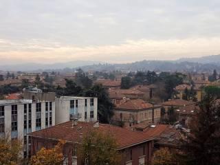 Foto - Quadrilocale piazza Trento e Trieste, Murri, Bologna